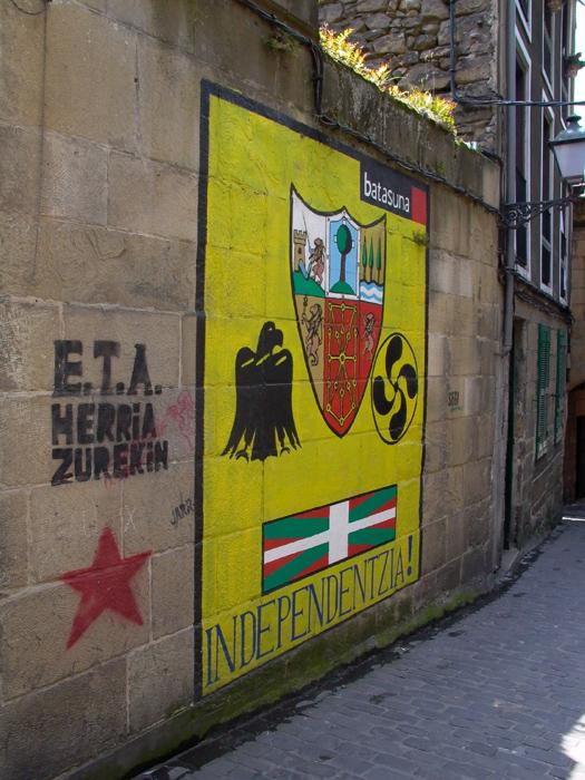 ETA_Pasajes_2003_06_28.jpg