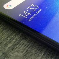 Xiaomi Redmi 7 - pofátlanul jó telefon lett!