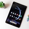 Kipróbáltuk: Xiaomi Pad 5 – az első magyar teszt
