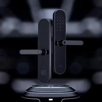 Xiaomi Aqara N100 okos ajtózár teszt - Isten veled kulcscsomó!