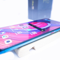 Xiaomi Poco F2 Pro – a legolcsóbb csúcstelefon