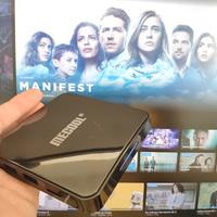 Én megtértem, neked is meg kéne! - Androidos TV Box teszt