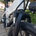 A városi vagány - ADO A20 elektromos bringa teszt