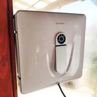 Alfawise WS-860 – ablakmosó robotot teszteltünk