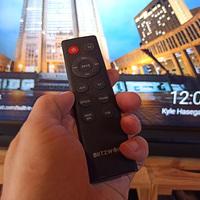 BlitzWolf BW-SDB1 – adj végre hangot a tévédnek!