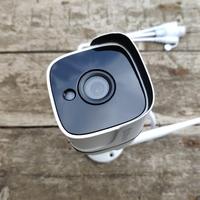 A biztonság mindenekelőtt – olcsó biztonsági kamerák kül- és beltérre