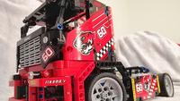 Kipróbáltuk - LEGO helyett Kínából tizedáron