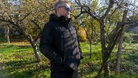 Kipróbáltuk – Xiaomi 90Fun fűthető kabát a hideg napokra