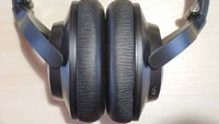ALFAWISE JH-803 fejhallgató teszt - az olcsó Bluetooth-os