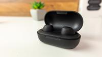 Xiaomi Haylou T16 fülhallgató teszt – zajszűrés és basszus