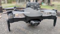 JJRC x12 drón teszt - A kezdők legjobb barátja