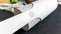 Xiaomi állóporszívó teszt – a legeslegkisebb királyfi