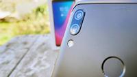 Lenovo K5 Pro – Xiaomi helyett maradhat?