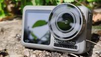 DJI OSMO Action – ez lesz a kamera, ami kinyírja a GoPro-t?