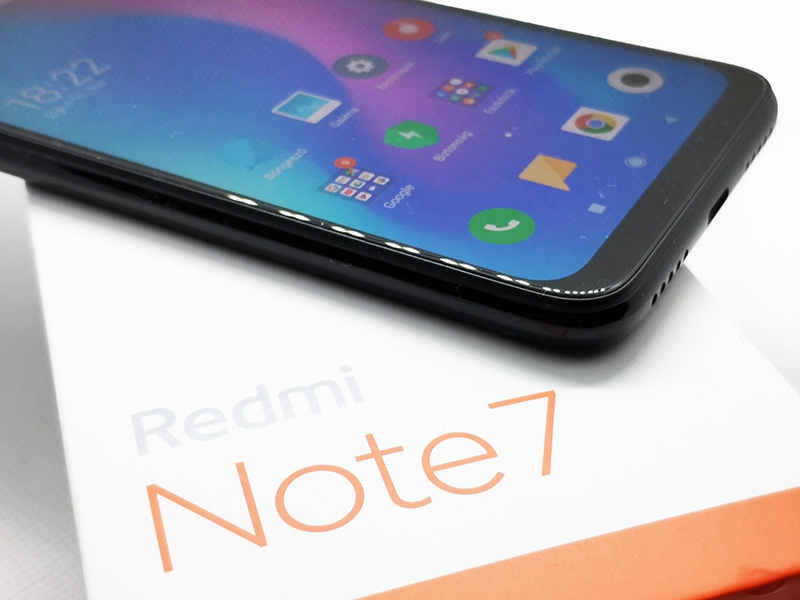 redmi-note-7-1.jpg