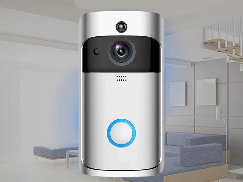 eken-v5-doorbell-cover.jpg