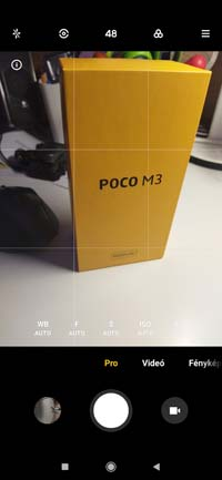 kamera2k.jpg