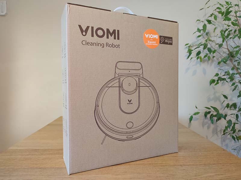 xiaomi-viomi-v2-pro-14.jpg