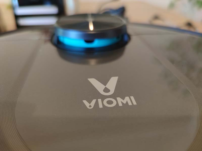 xiaomi-viomi-v2-pro-9.jpg