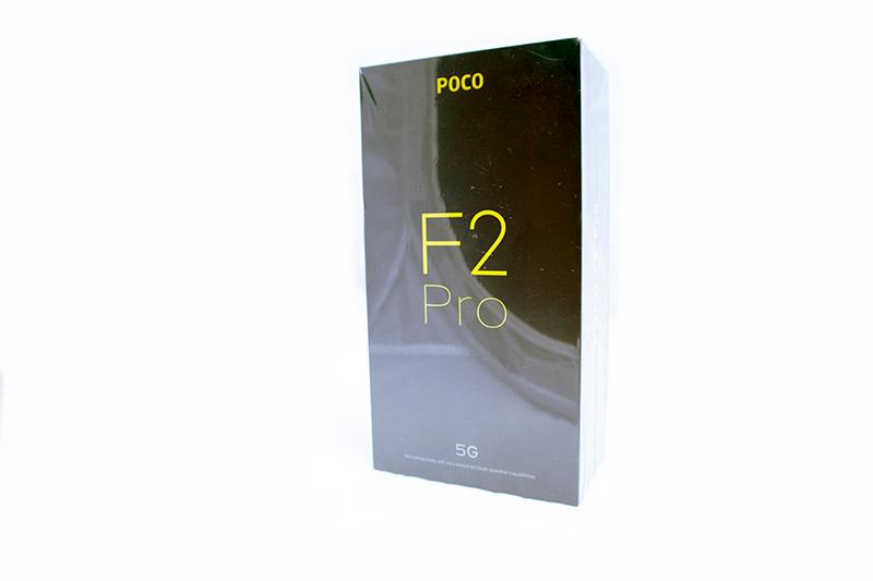 poco-f2-pro-2.jpg