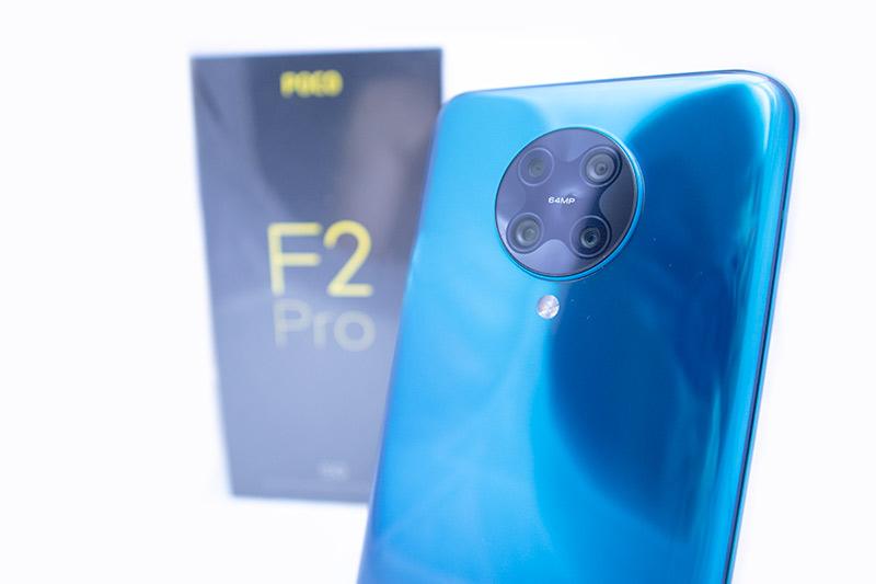 poco-f2-pro-7.jpg