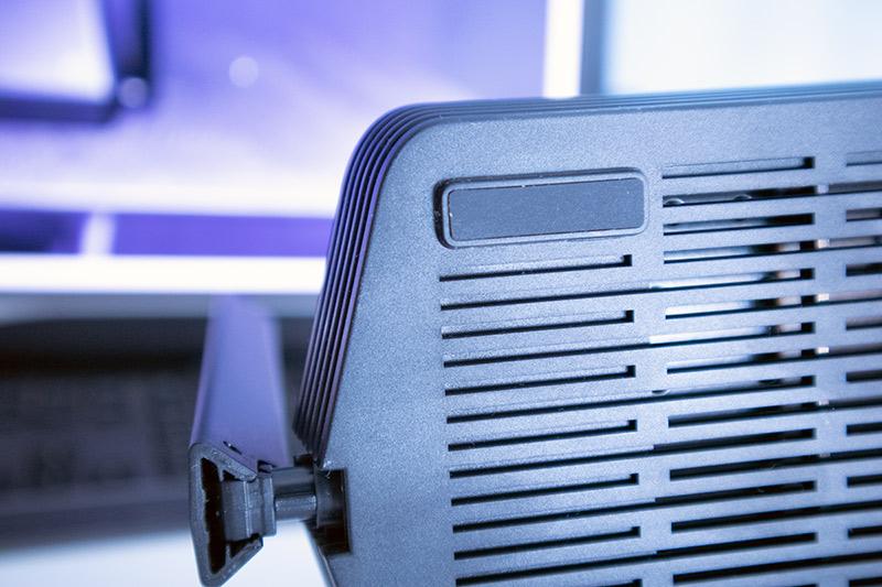 xiaomi-aiot-ax3600-router-1.jpg