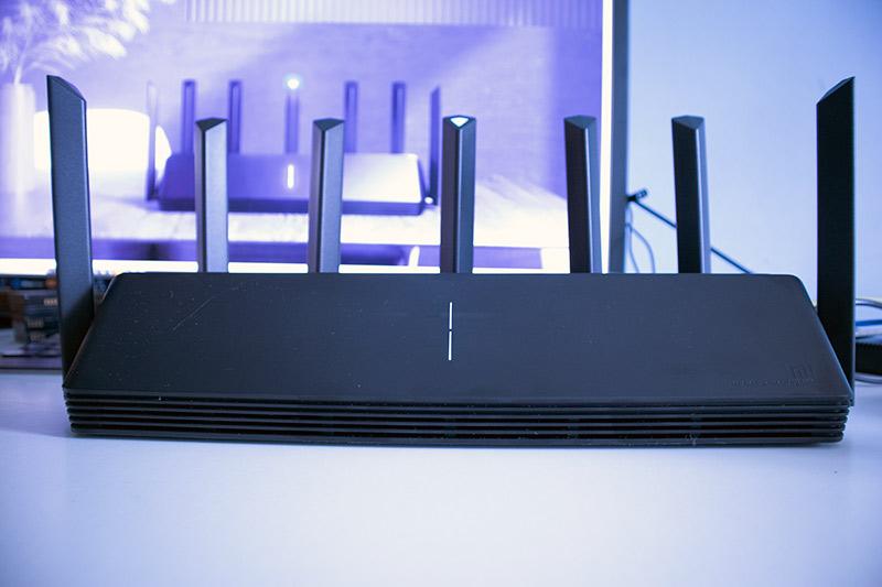 xiaomi-aiot-ax3600-router-10.jpg