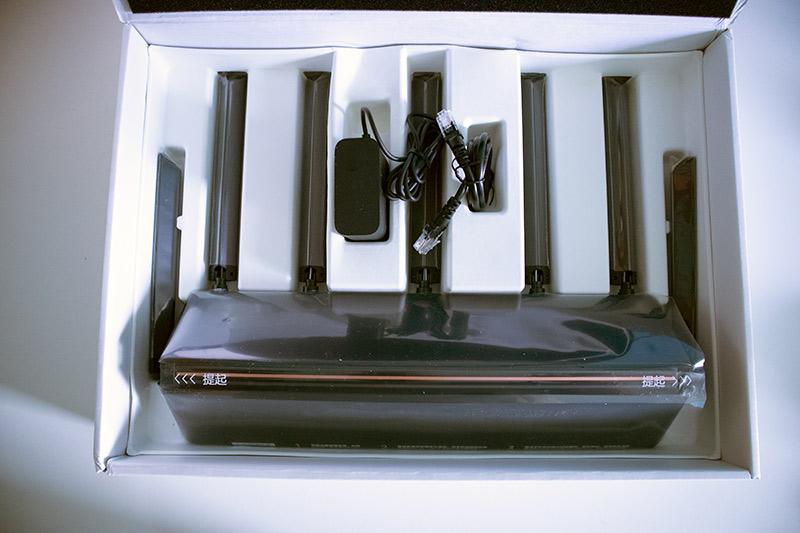 xiaomi-aiot-ax3600-router-11.jpg