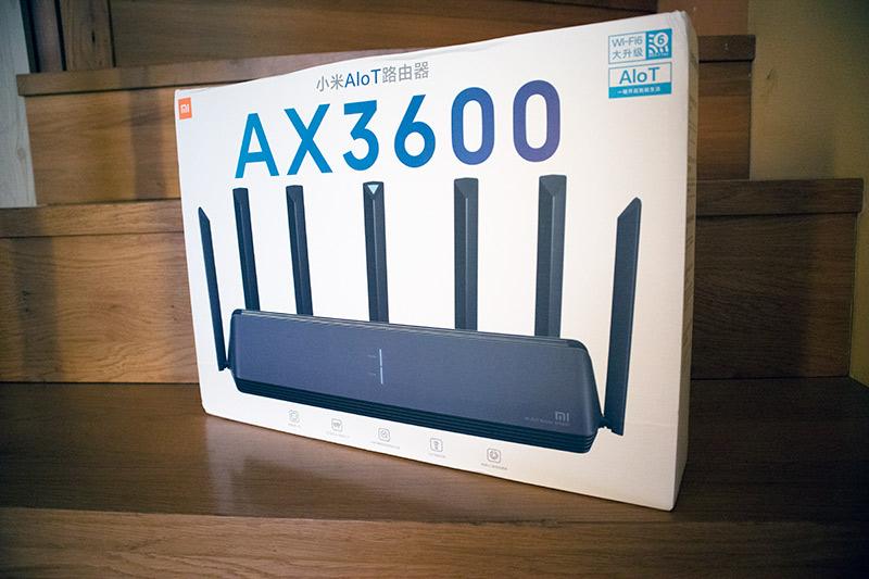 xiaomi-aiot-ax3600-router-12.jpg