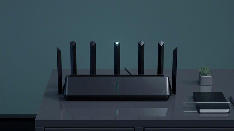 xiaomi-aiot-ax3600-router-13.jpg