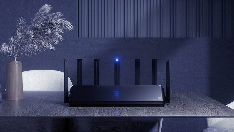 xiaomi-aiot-ax3600-router-15.jpg
