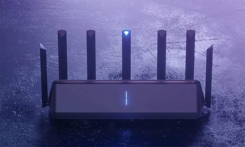 xiaomi-aiot-ax3600-router-18.jpg