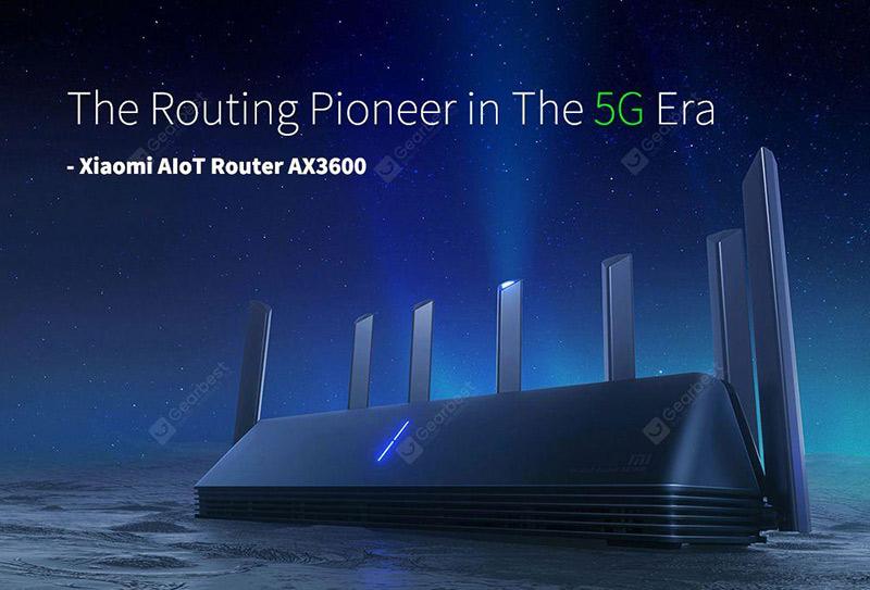 xiaomi-aiot-ax3600-router-19.jpg