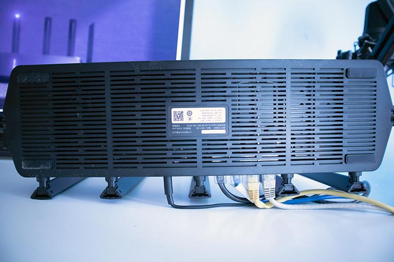 xiaomi-aiot-ax3600-router-2.jpg