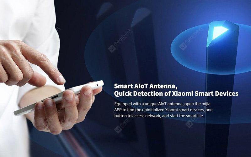 xiaomi-aiot-ax3600-router-21.jpg