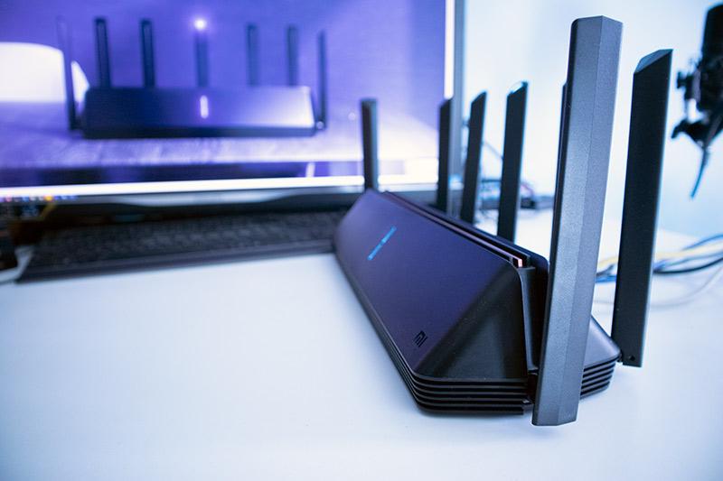 xiaomi-aiot-ax3600-router-3.jpg