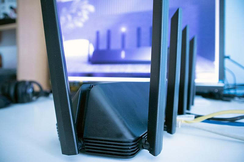 xiaomi-aiot-ax3600-router-4.jpg