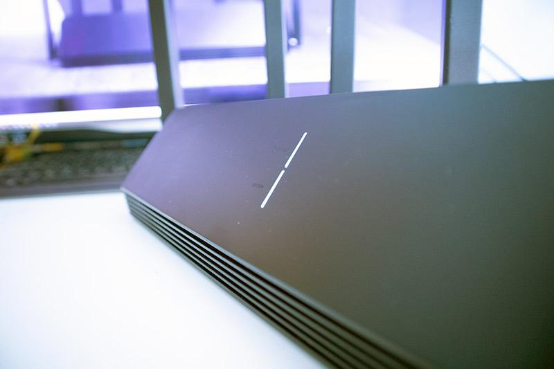 xiaomi-aiot-ax3600-router-6.jpg