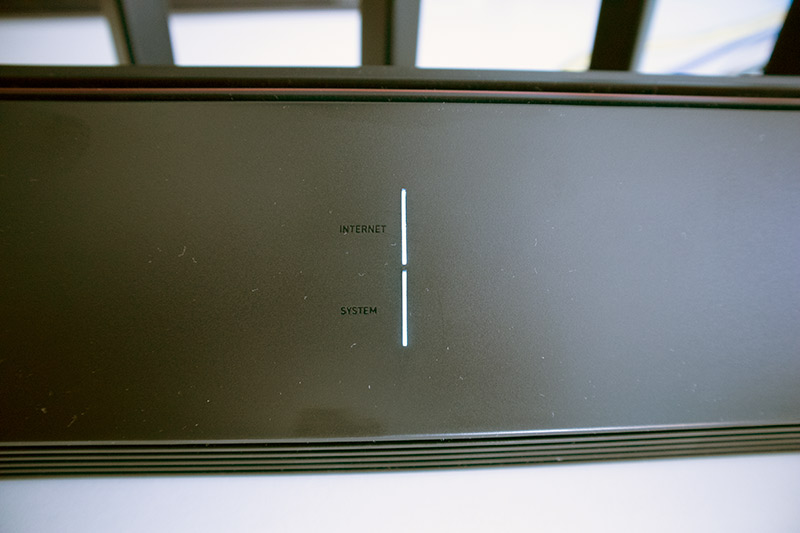 xiaomi-aiot-ax3600-router-7.jpg