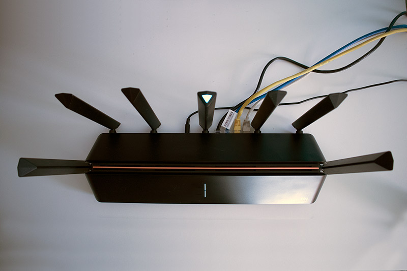 xiaomi-aiot-ax3600-router-8.jpg