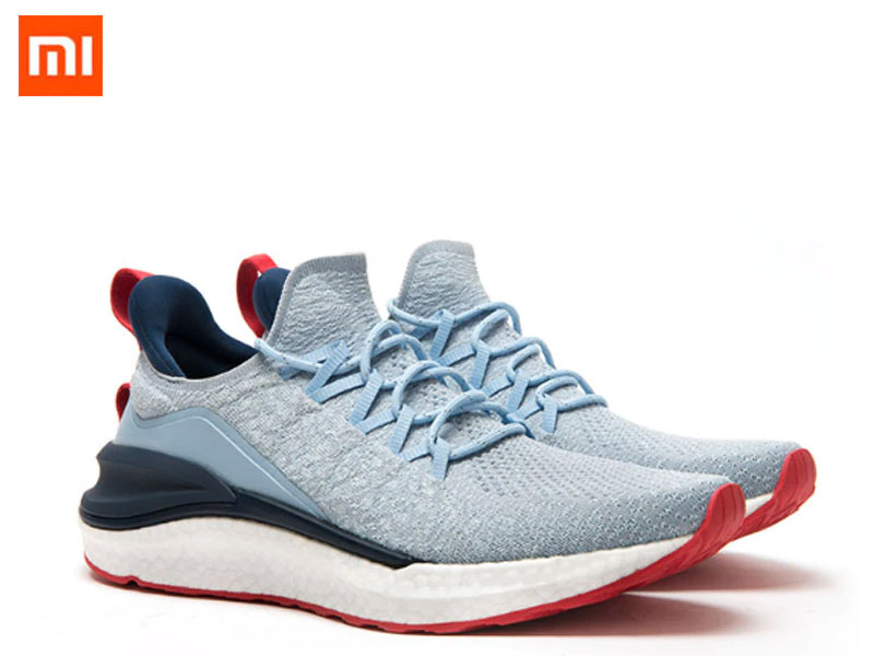 xiaomi-sneakers-4-1.jpg