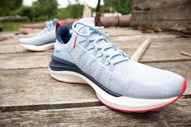 xiaomi-sneakers-4-10.jpg