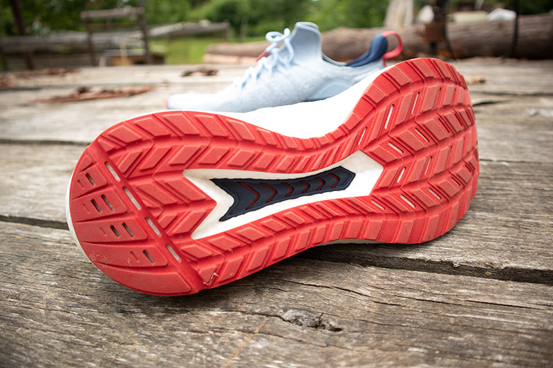 xiaomi-sneakers-4-12.jpg