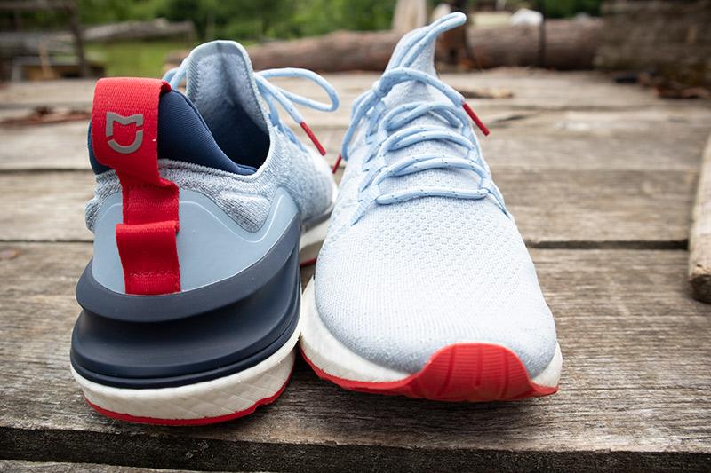 xiaomi-sneakers-4-13.jpg