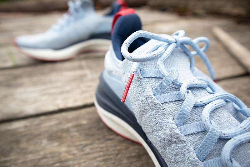 xiaomi-sneakers-4-14.jpg