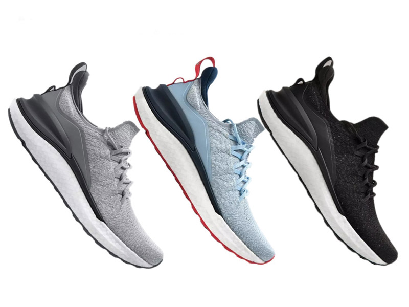 xiaomi-sneakers-4-2.jpg