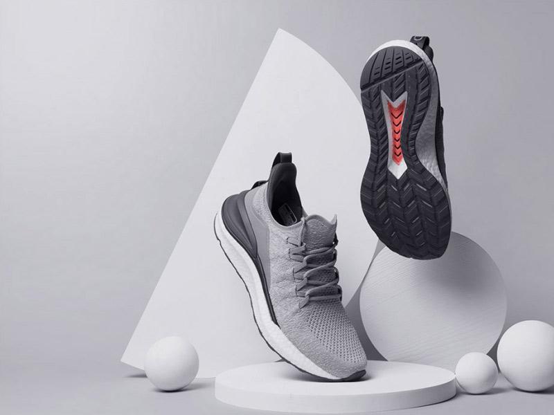 xiaomi-sneakers-4-4.jpg