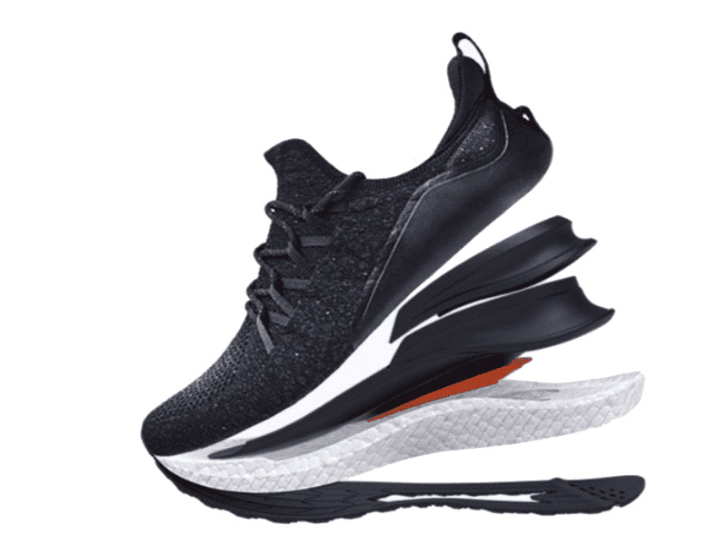 xiaomi-sneakers-4-5.jpg