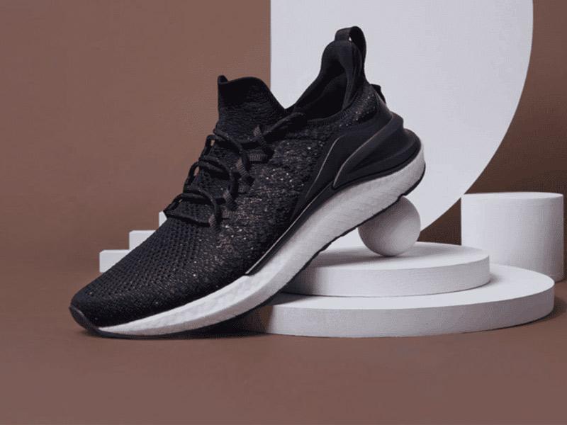 xiaomi-sneakers-4-6.jpg