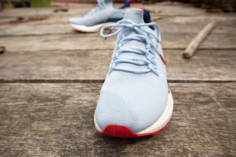 xiaomi-sneakers-4-7.jpg